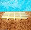 PP Swimming Pool Grating