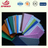 High Quality Waving EVA Foam Sheet
