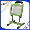 Flashlight, Worklight, Portable LED Light, LED, LED Lamp, Lighting