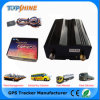 Vehicle Tracking Device with Over-Speed Alert (VT111)