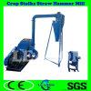Cheap Price Crop Stalks Hammer Grinding Grinder Mill Machine