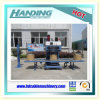 500mm Barrel Type Coil Winding Machine