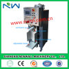 20kg Valve Bag Dry Mortar Packing Machine