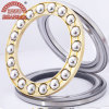 High Quality Thrust Ball Bearings (51104M)