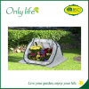Onlylife Factory BSCI High Quality Greenhouse Plant Cover
