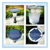 Solar Mosquito Killer Lamp, Mosquito Trap, Mosquito Repellent, Manufacturer
