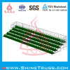 Granstand for Stadium, Football Game, Rugby Football Game, Basketball Game