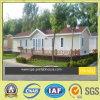 Single Storey Modular Family House (TPA-V031)