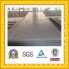 A36/A53/Ss400 Mild Steel Plate