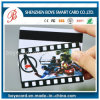 Magnetic Stripe Membership VIP Card