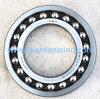 Self-Aligning Ball Bearing 1211 K Used on Motorcycle Engine