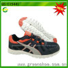 2016 High Quality Men Running Shoes GS-C15441