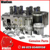 Cummins Generator Set Parts Cylinder Head