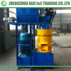 Pine Wood Sawdust Pellet Machine Pine Sawdust Pellet Mill Machine