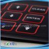 Membrane Keypad Switch
