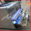 Flexo Photopolymer Making Machine