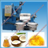Super Quality Virgin Coconut Oil Extracting Machine