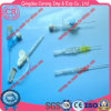 Disposable Butterfly Type IV Catheter