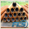 A105A106 Gr. B Ctpg370 Seamless Carbon Steel Pipe