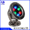2017 New Products 36W Full Spectrum LED Aquarium Light