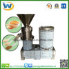 Colloid Mill Sesame Peanut Almond Butter Maker Processing Machine (WSS)