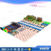 New Design Rope Course by Vasia Vs1-160322-1820-29