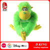 Long Arm Green Monkey Stuffed Animal Soft Toys