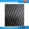 Super Slim Full Color P3.91 250*250mm Rental LED Screen Display