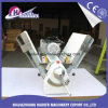 Kitchen Equipment for Table Top Pastry Croissant Dough Sheeter