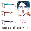 Hot Sale Fashion Acetate Eyewear Handmade Acetate Eyeglass Frame Optical Frames Wholesale