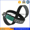 123my20 Auto Engine Parts Timing Belt for Toyota