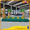 Fun Inflatable Safari Mole Attack (AQ03140)
