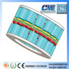 Disc Magnet Motor Magnet Usage Cylindrical Magnet Uses