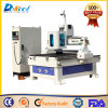 China Inexpensive Atc CNC Router Woodwoking Machine Manufacturers