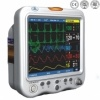YSF15 LED Multiparameter Patient Monitor