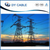 ABC Conductor Price List or Wire and Cable of ABC