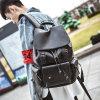 Cheap New PU Packbag Wholesale for Men (7728)