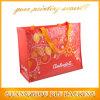 High Quality PP Non-Woven Bag (BLF-PNW006)