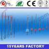 High Quality Tubular Heater Parts Terminal Pins Thread Bar