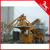 High Quality Mobile Concrete Mixing Plant with Conpetitive Price for Sale