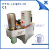 Complete Round Tinplate Pail Drum Can Making Machine