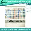 Adult Diaper Textile Nonwoven Baby Diaper Backsheet PE Laminated Film