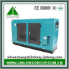 Fujian Factory Good Qaulity 176kVA Silent Power Generator by Deutz