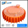 Nature Cooling Disk Type Strong Electromagnetic Separator Series Rcdb-G