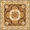 Floor Tile Pattern Design Series 1200*1200mm