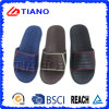 Latest Fashion Ready Sale Indoor Men Slipper (TNK35826)