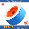 Pneumatic PU Flame Retardant Air Hose 6*4 (BLUE)