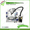 Auto Cbd Oil Pen Fiiling Machine/Juice Filling Machine/Cbd Oil Cartridge Filling Machine