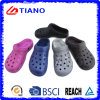Winter Warm Cotton Linning Women Clogs (TNK35743-1)