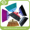 Outdoor Plastic Broom to Sweep Roads (HL-A301L)